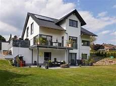 Einfamilienhaus Babelsberg Gussek Haus Musterhaus Net
