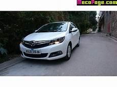 site de vente de voiture d occasion en site de vente de voiture d occasion en algerie le monde