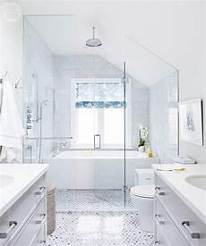fliesen trend badezimmer 7 bathroom trends a splash this year style at home