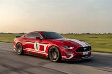 limited edition ford gt inspired 2019 mustang package