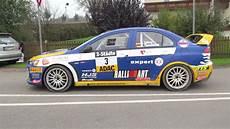 3 Städte Rallye - 3 st 228 dte rallye 2014 karpfham