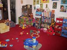 photos salle de jeux assmat marinou assmat page 2