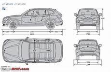 dimensions bmw x1 audi including q3 and a3 e concept auto expo 2012