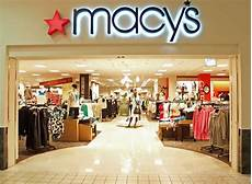 m8racyss macy s is closing another 100 stores east idaho news