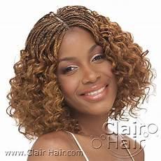 spiral deep curl braids in 2019 locks to love hair