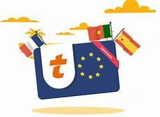 t 233 l 233 p 233 age d autoroute au portugal le badge europ 233 en
