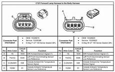 29 2005 chevy cobalt wiring diagram wiring diagram list