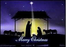 christmas images religious fishwolfeboro