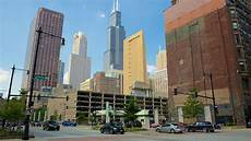 chicago holidays city breaks 2017 2018 deals expedia