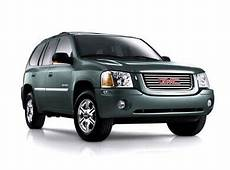 blue book value for used cars 2006 gmc sierra 3500 electronic toll collection 2006 gmc envoy pricing reviews ratings kelley blue book