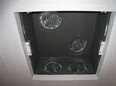 Installer Une Pompe 224 Chaleur Soi M 234 Me
