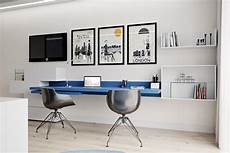 home office furniture for two home designing 36 inspirational home office workspaces