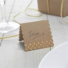 marques places mariage marque place original pour mariage