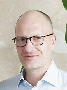 urologe berlin wedding team urologische praxis dr daniel grell