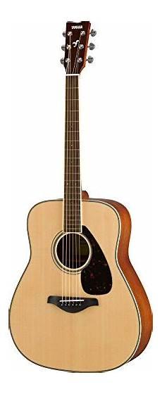 cheap guitars that don t best cheap acoustic guitars