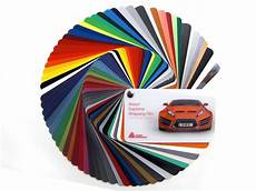 avery supreme wrapping avery supreme wrap palette the vinyl corporation