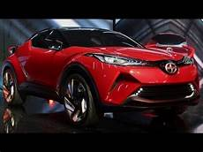 2021 toyota chr toyota cars review release raiacars
