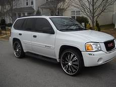 how to learn about cars 2004 gmc envoy spare parts catalogs tyyman9 2004 gmc envoy specs photos modification info at cardomain