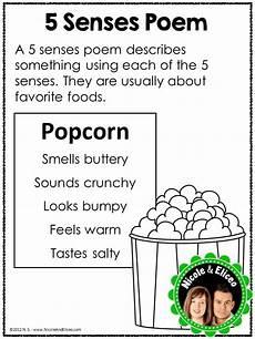 poetry worksheets for second grade 25288 poetry writing writers workshop unit kindergarten poetry writing poetry teaching poetry