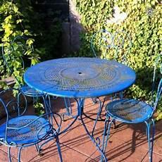 salon de jardin fer forgé le bon coin 71687 salon de jardin fer forg 233 224 retaper sur le bon coin fer