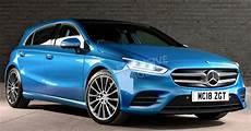 Mercedes Inzahlungnahme Aktion 2018 Siemens Gutschein
