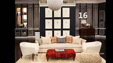 The Best Ikea Living Room Design Ideas