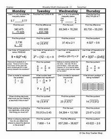homework help for 6th grade homework help for grade 6