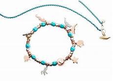 bracelet dodo bebe bracelet dodo bebe