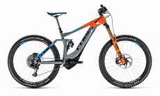 2018 cube stereo hybrid 160 team 500 27 5 e bike