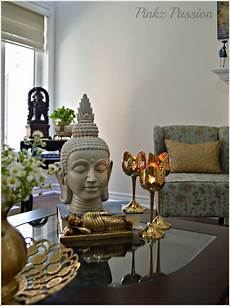 Buddha Vignette Brass Collections Home D 233 Cor Vignette In