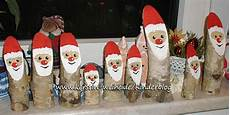 weihnachtsmannproduktion2012 03 jpg 600 215 303 basteln