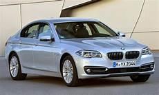bmw m5 e60 kaufen bmw 5er e60 f10 gebrauchtwagen kaufen autozeitung de