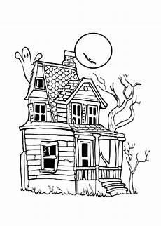 Haus Malvorlagen Ausdrucken Ausmalbilder Haus Malvorlagen Ausdrucken 1