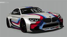 2018 bmw m2 csl news reviews msrp ratings with amazing images