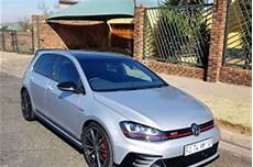 2017 vw golf 7 gti dsg clubsport cars for sale in gauteng