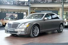 auto air conditioning repair 2005 maybach 57s regenerative braking maybach 57s classic sterne