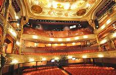 grand opera house belfast seating plan grand opera house seating chart belfast brokeasshome com