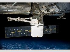 When Will Spacex Dragon Dock With Iss,How to watch SpaceX's Crew Dragon dock with the,Spacex dragon crew|2020-06-02