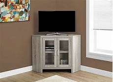Tv Schrank Ecke - 13 perfectly small corner cabinet ideas for 2020 kitchen