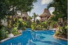 Ramon S Resort