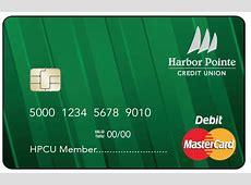 quickbooks online credit card transactions