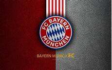 Fc 4k wallpapers bayern munich fc 4k german football