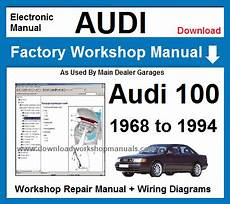 online car repair manuals free 2012 audi s4 navigation system audi workshop repair manuals