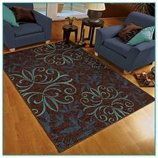 Kitchen Area Rugs Walmart by Area Rug Sets Walmart