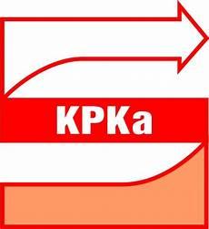 Arti Logo Kpka Indonesia Berdasarkan Warna Kpk
