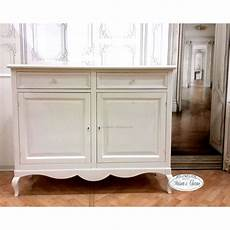 credenze shabby buffet roma 5 shabby chic credenze buffet