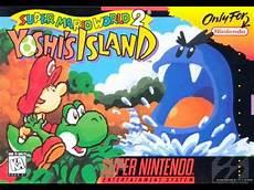 Malvorlagen Mario Und Yoshi Island Mario World 2 Yoshi S Island Ost