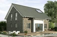 fertighaus günstig bauen einfamilienhaus wohnen einfamilienhaus g 252 nstig bauen und fertighaus g 252 nstig