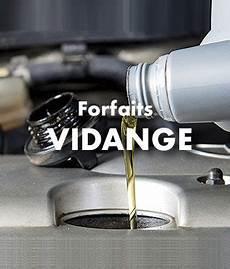 tarif vidange speedy speedy nouvelle cal 233 donie pneus entretien et pi 232 ces auto r 233 vision