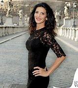 Elena Guarnieri